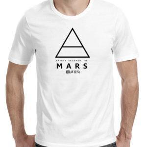 30 Seconds To Mars 01