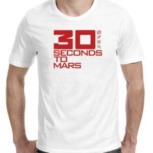 30 Seconds To Mars 04