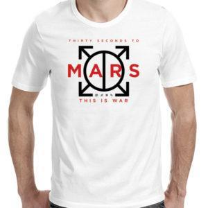 30 Seconds To Mars 06