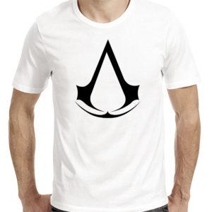Assassin's Creed 07