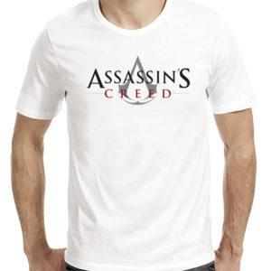 Assassin's Creed 08