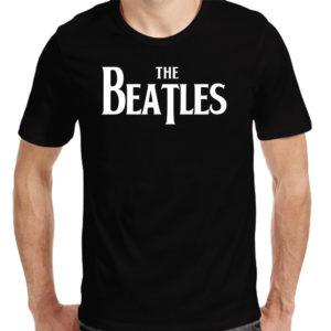 The Beatles 04