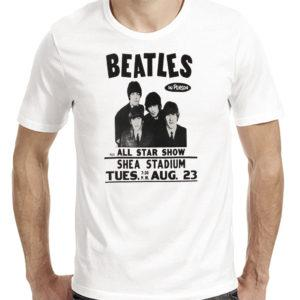 The Beatles 08