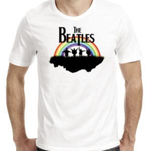 The Beatles 09
