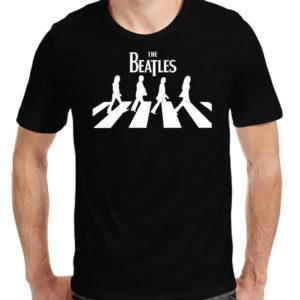 The Beatles 11