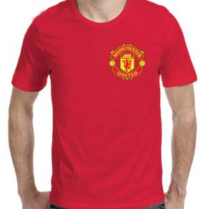 Manchester United 01