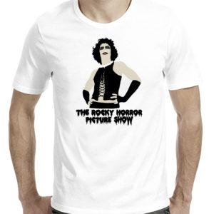 Rocky Horror Picture Show 01