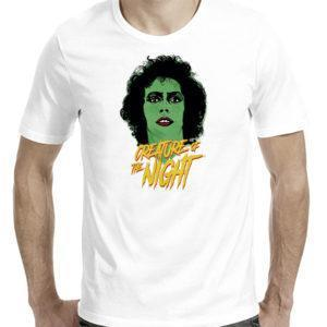 Rocky Horror Picture Show 02