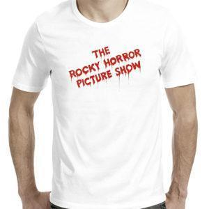 Rocky Horror Picture Show 07