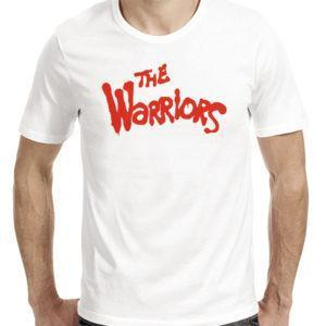 The Warriors 04